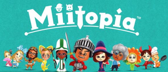 2019-12-27 09_55_25-Miitopia Review.docx - Google Docs.png