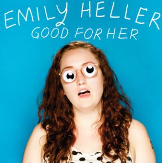 2020-01-06 13_04_07-Emily Heller - Good for Her - Google Docs.png
