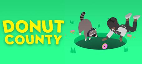 2020-01-07 09_38_38-Donut County.docx - Google Docs