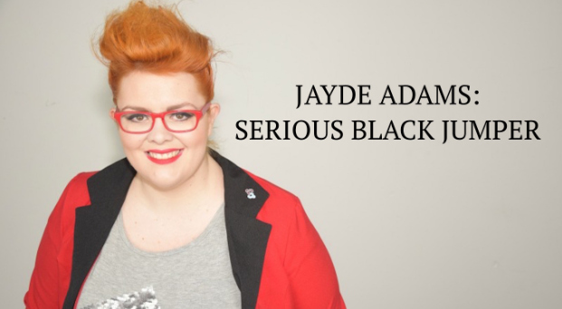 2020-01-07 11_26_08-Jayde Adams - Serious Black Jumper - Google Docs