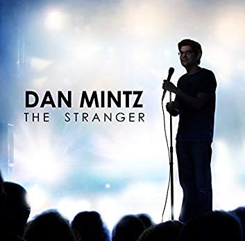 2020-01-23 13_59_39-Dan Mintz - The Stranger - Google Docs