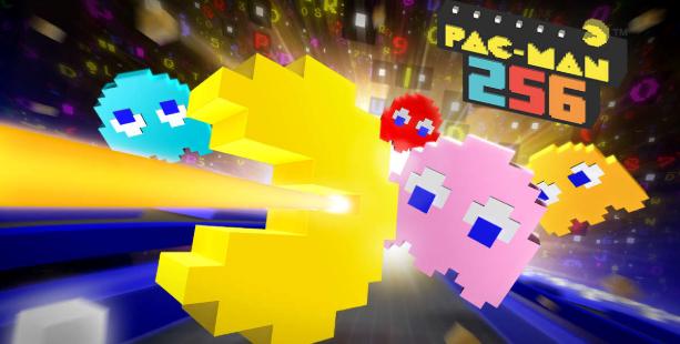 2020-01-29 13_19_29-Pac Man 256 - Google Docs