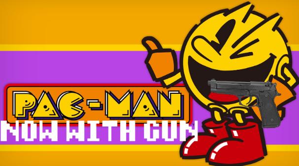 2020-01-29 13_19_49-Pac Man 256 - Google Docs