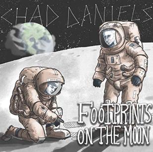 2020-01-13 10_12_44-Chad Daniels - Footprints on the Moon - Google Docs