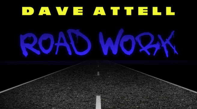 2020-04-13 13_17_03-Dave Atell - Road Work - Google Docs