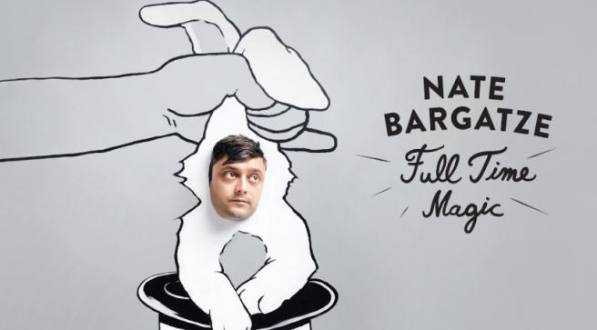 2020-04-13 21_17_30-Nate Bargatze - Full Time Magic - Google Docs