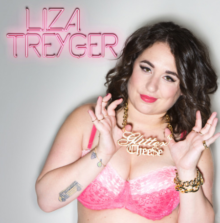 2020-05-02 13_36_02-Best of the Decade_ Liza Treygar's Glittercheese - Google Docs