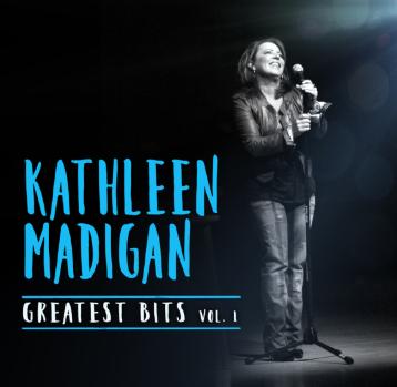 2020-05-24 12_05_06-Kathleen Madigan - Greatest Bits Vol 1 - Google Docs