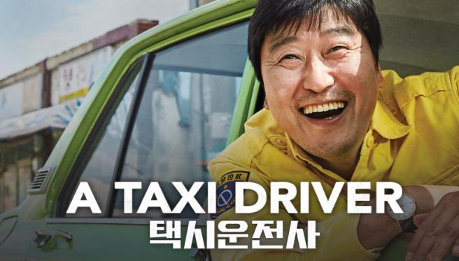 2020-05-25 12_30_05-A Taxi Driver - Google Docs