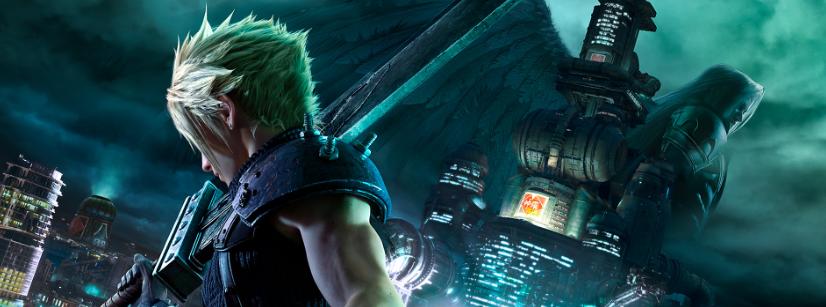 2020-05-30 13_34_19-Final Fantasy 7 Remake - Google Docs