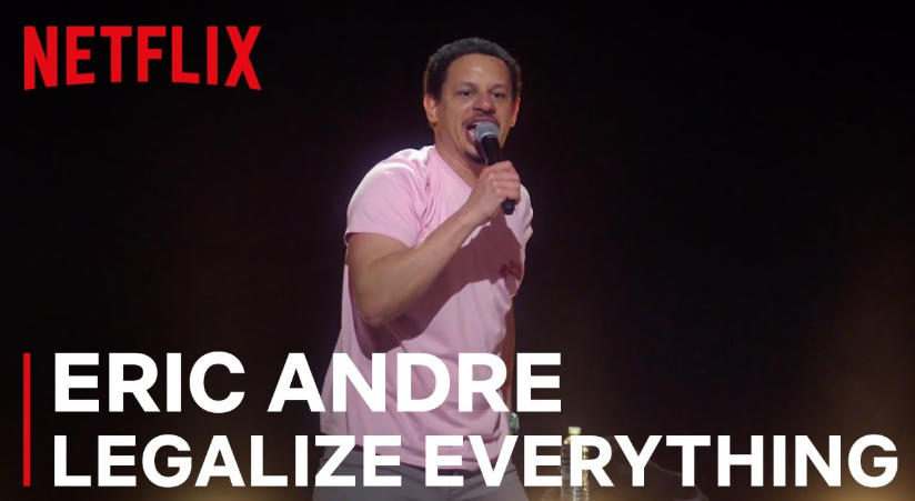 2020-06-27 12_30_55-Eric Andre - Legalize Anything - Google Docs