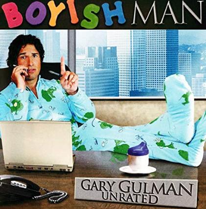 2020-06-27 12_43_28-Gary Gulman - Boyish Man - Google Docs