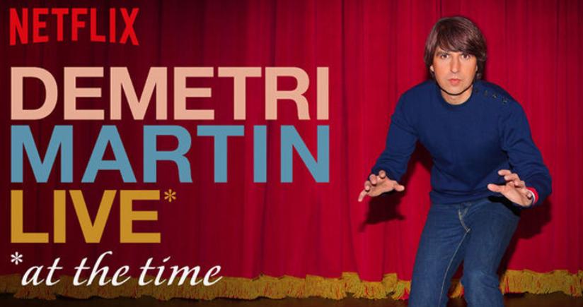 2020-07-15 10_54_09-Demetri Martin - Live (at the time) - Google Docs