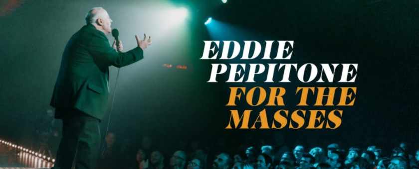 2020-08-18 13_03_57-Eddie Pepitone - For the Masses - Google Docs