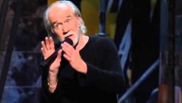2020-08-18 13_17_06-George Carlin - Complaints and Grievances - Google Docs