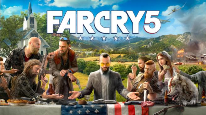 2020-08-18 13_37_08-Far Cry 5 - Google Docs
